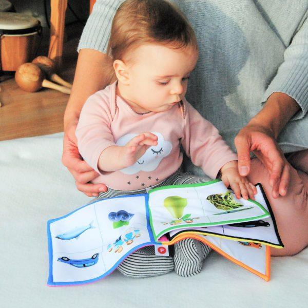 """Apmācību programma """"Bērnu aprūpe agrīnā un pirmsskolas vecumā"""""""